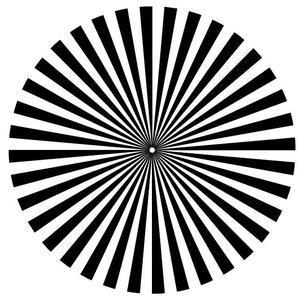 u=3805482043,111462559&fm=26&gp=0.jpg