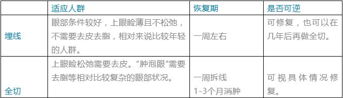 QQ截图20190809095142.png