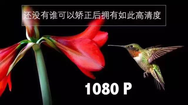 微信图片_20190920145349.jpg