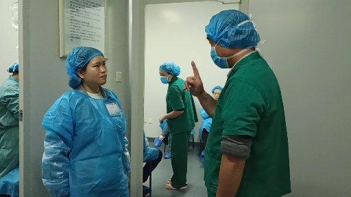 手术室6.jpg