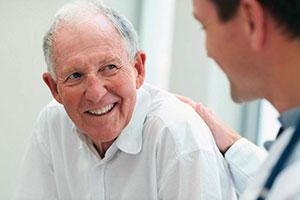 白内障的基本知识你知道吗?家里有老人的都了解下