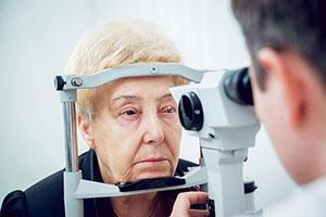 结膜炎该怎么与其他眼病进行区别呢?能用哪些药物治疗?