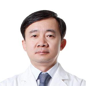 昆明华山眼科医院肖云皋医生