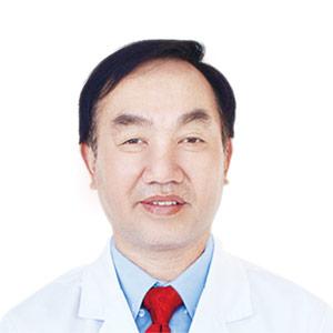 昆明华山眼科医院李旭松医生