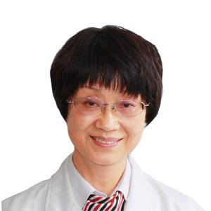 昆明华山眼科医院李蕴秀医生