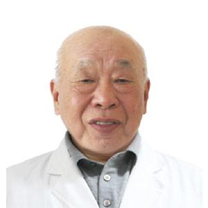 昆明华山眼科医院袁天国医生