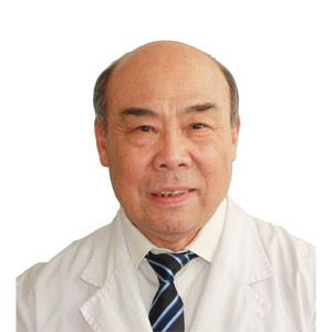 昆明华山眼科医院王琨医生