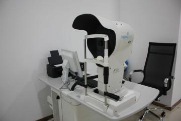 昆明近视手术能不能同时矫正散光和近视?
